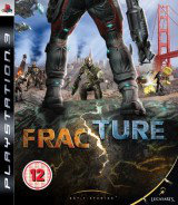 Fracture ( PS3 )