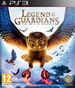 Legend of the Guardians: The owls of Ga'hoole ( PS3 )