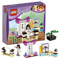 LEGO Friends Эмма - каратистка , фото 1