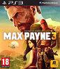 Max Payne 3 ( PS3 )