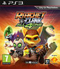 Ratchet & Clank: All 4 One ( PS3 )