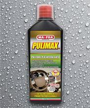 PULIMAX