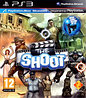 The Shoot ( PS3 )