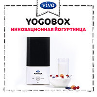 Йогуртница VIVO YOGOBOX