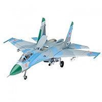 Самолеты Модели инерционные металлические, Истребители, разные цвета