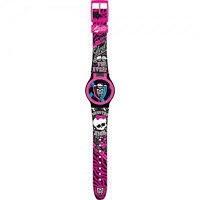 Часы наручные Monster High Digital Watch