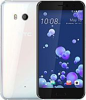 Смартфон HTC U11, Ice White