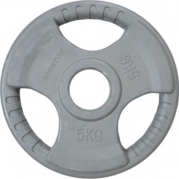 Блин 51мм (5 кг)