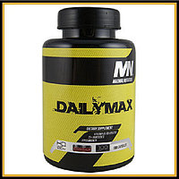 Maximal Nutrition Dailymax 100 капсул