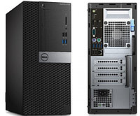 Компьютер Dell OptiPlex 5050 /MT /Intel Core i5 210-AKJB_N036O5050MT02