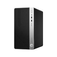 Компьютер HP Europe ProDesk 400 G4 /MT /Intel Core i3 1EY27EA#ACB