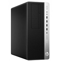 Компьютер HP Europe EliteDesk 800 G3 Core i5 1HK19EA#ACB
