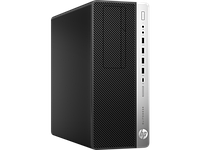 Компьютер HP Europe EliteDesk 800 G3 /Tower /Intel  Core i5 1HK29EA#ACB