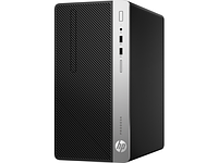 Компьютер-комплект HP Europe ProDesk 400 G4 Core i5 1JJ57EA#ACB