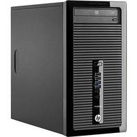 Компьютер HP Europe ProDesk 400 G4 /MT /Intel Core i7 1JJ77EA#ACB
