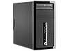 Компьютер HP Europe ProDesk 600 G3 /MT /Intel Core i5 1KA54EA#ACB
