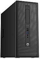 Компьютер HP Europe ProDesk 600 G3 Core i5 1KB32EA#ABB