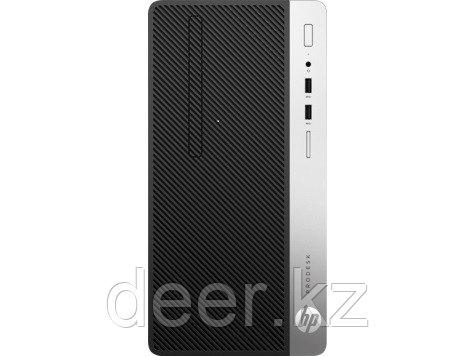 Компьютер HP Europe ProDesk 400 G4 /MT /Intel Core i3 1KP05EA#ACB