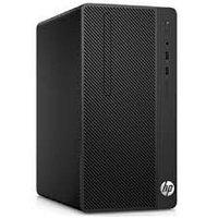 Компьютер HP Europe 290 G1 /MT /Intel Core i5 2VR94EA#ACB