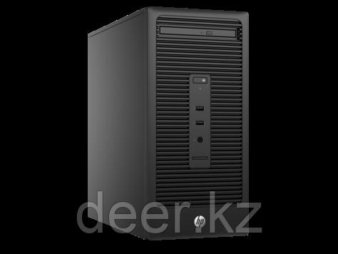 Компьютер HP Europe 280 G2 /MT /Intel Core i3 6100 V7Q89EA#ACB