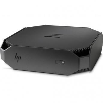 Рабочая станция HP Europe Z2 Mini G3 /Mini  /Intel Core i5