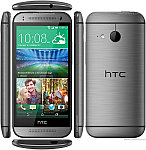 Обзор HTC One mini 2. Преимущества мини-флагмана!
