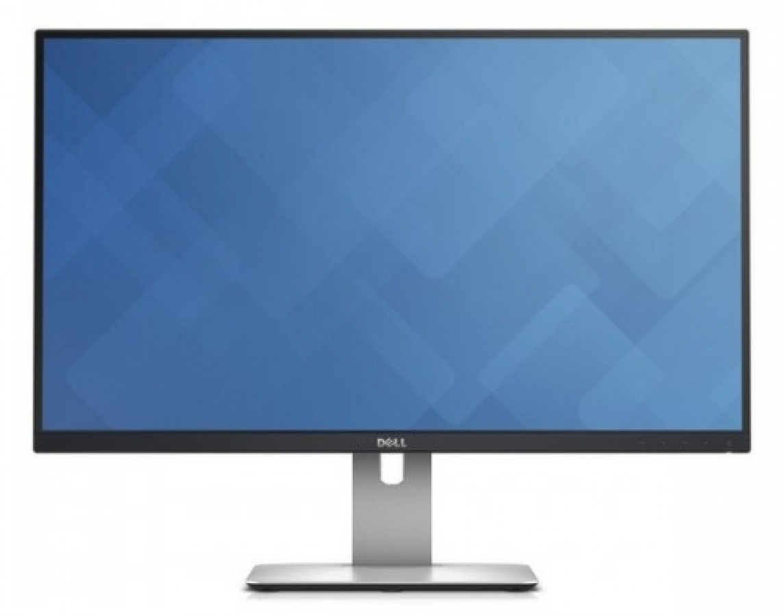 Монитор Dell/U2417HWi /23,8 '' IPS /1920x1080 210-AIHO