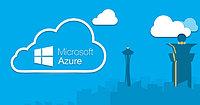 Доступно управление платформой IP АТС 3CX через Microsoft Azure