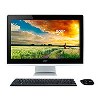 Моноблок Acer Aspire Z3-715 /Intel Core i3 23.8 '' DQ.B84MC.001