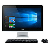 Моноблок Acer Aspire Z3-715 /Intel  Core i5 7400T 23.8 '' DQ.B84MC.007