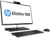 Моноблок HP Europe EliteOne 800 G3 AiO /Intel Core i5 23,8 '' 1KA71EA/TC1