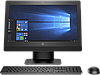 Моноблок HP Europe ProOne 400 G3 AiO NT /Intel Core i3 20'' 2KL17EA#ACB