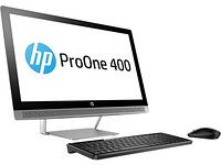 Моноблок HP Europe ProOne 400 G3 AiO /Intel Core i5 20'' 2KL56EA#ACB