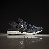 Reebok Floatrite run