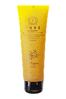 PURE by PRESIDENT / Аргана