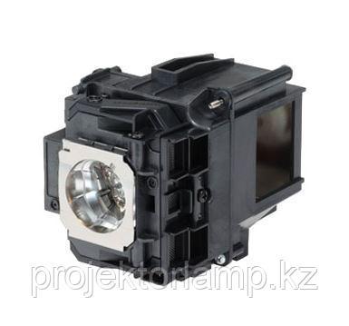 Лампа для проектора  EPSON, ELPLP76
