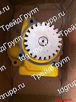 6154-61-1102 Помпа (насос водяной) Komatsu PC400-7