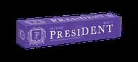 PresiDent Defense зубная паста 50мл