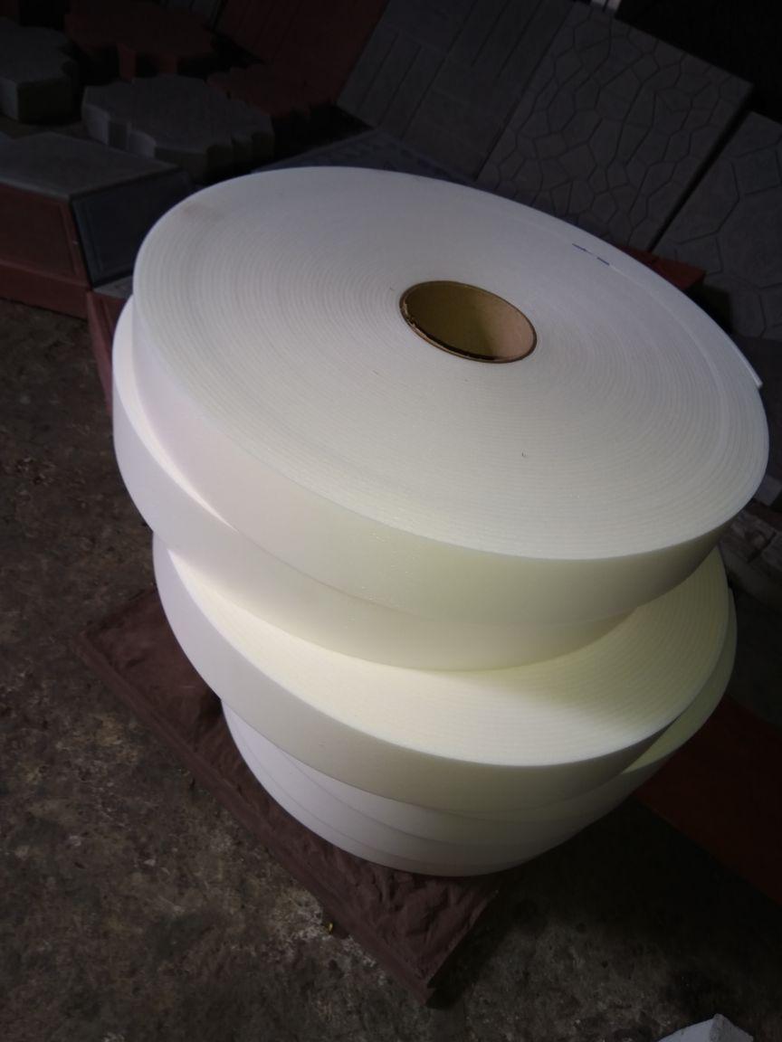 Уплотнительная лента Изоспан 50 мм,30 п/м