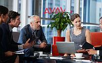 Девять причин перейти на платформу Avaya Aura