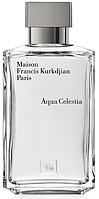 Maison Francis Kurkdjian Acqua Celestia 6ml ORIGINAL