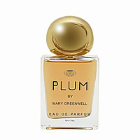 Plum Mary Greenwell 5ml ORIGINAL