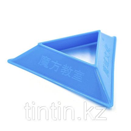 Подставка для кубиков MoYu, фото 2