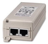 Блок питания Extreme Networks OUTDOOR 802.3AT POE SINGLE PORT MIDSPAN PD-9001GO-ENT
