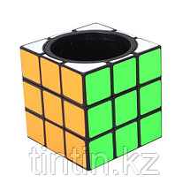 Органайзер в виде кубика Рубика, фото 2