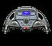 Беговая дорожка BRONZE GYM T800 LC, фото 2