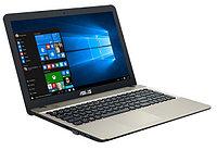 Ноутбук 90NB0CG1-M16240 ASUS Intel Core i5-7200U 15.6