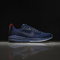 Nike Air Zoom Structure 21 Shield, фото 1