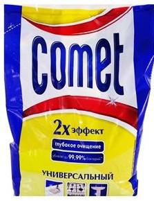 КОМЕТ 400гр