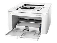 Принтер HP Europe LaserJet Pro M203dw G3Q47A#B19